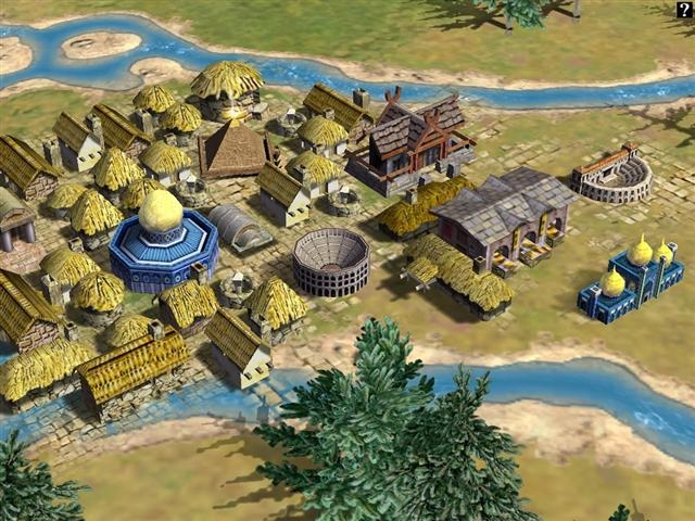 Civ 4 No Cd Crack 1.74