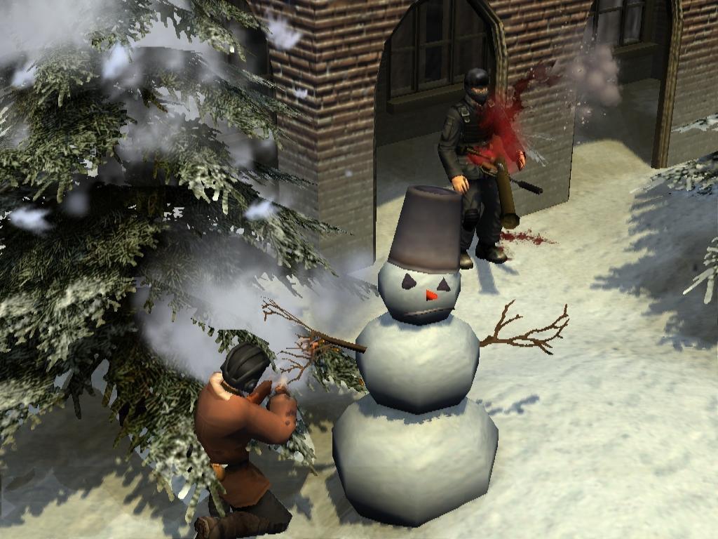 http://greatgamer.ru/images/screenshots/4840/screenshot_silent_storm_sentinels_6.jpg