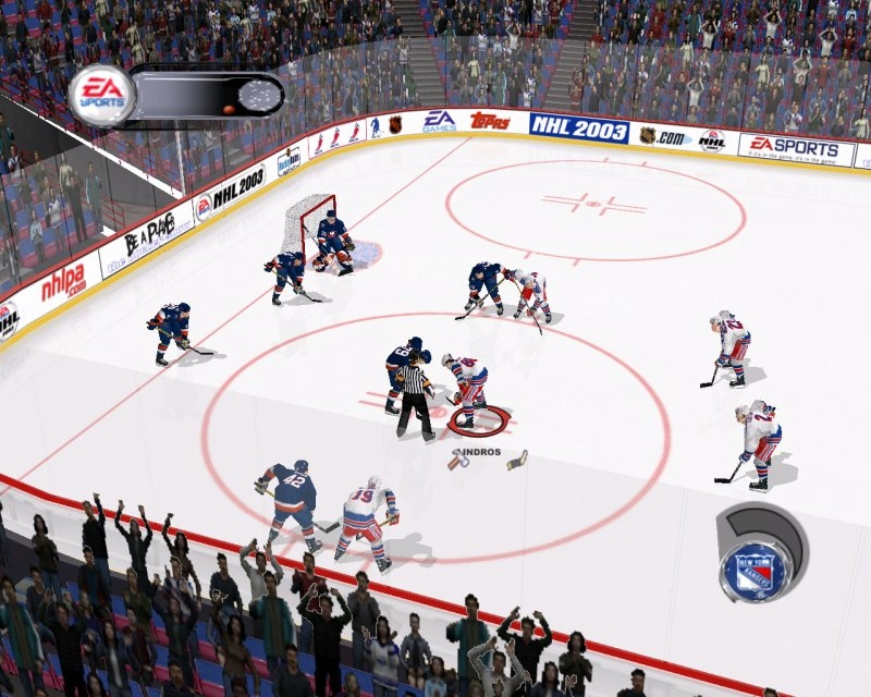 how to get nhl on pc