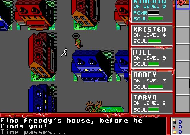 http://greatgamer.ru/images/screenshots/5033/screenshot_nightmare_on_elm_street_4.jpg