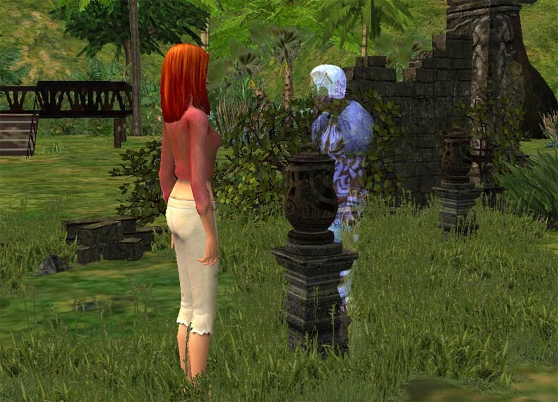 sims dating tips How do i beat king this page contains sim girl, q&a, questions and answesr cheatsguru.