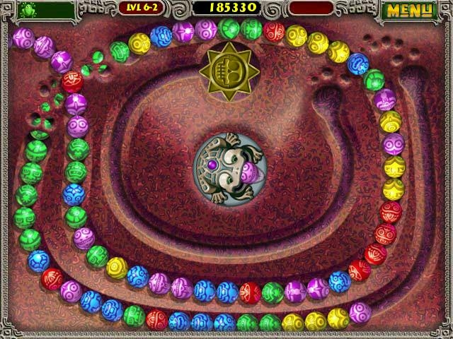 zuma deluxe free download full version for pc free download with crack