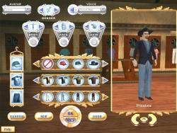 Hoyle casino 3d warez dallas elko casino charter book