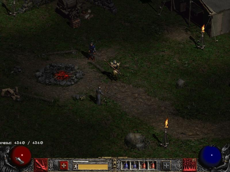 DIABLO 2 LOD 1.10 PLUGY DOWNLOAD Patch lod file program 10 pat.