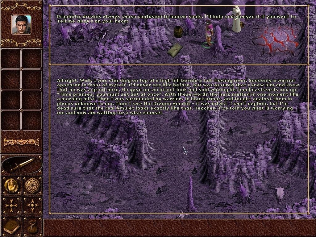 Князь 2 Игра Торрент