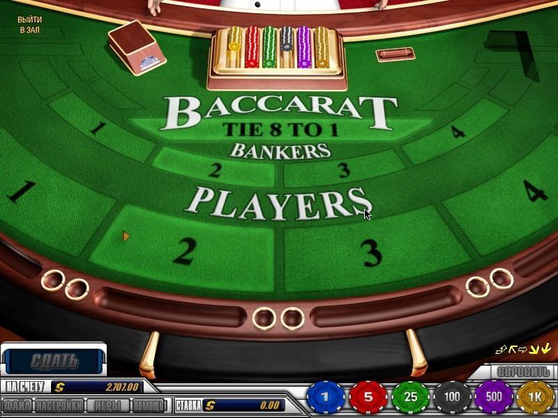 Las vegas casino players collection game bahama princess hotel casino