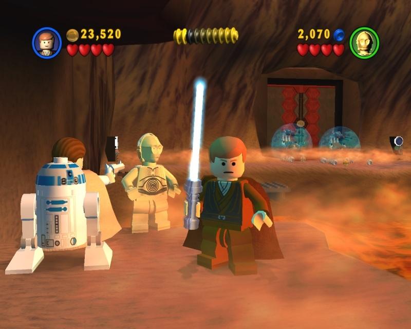 Звездные войны лего игры и видео похожие игра gta