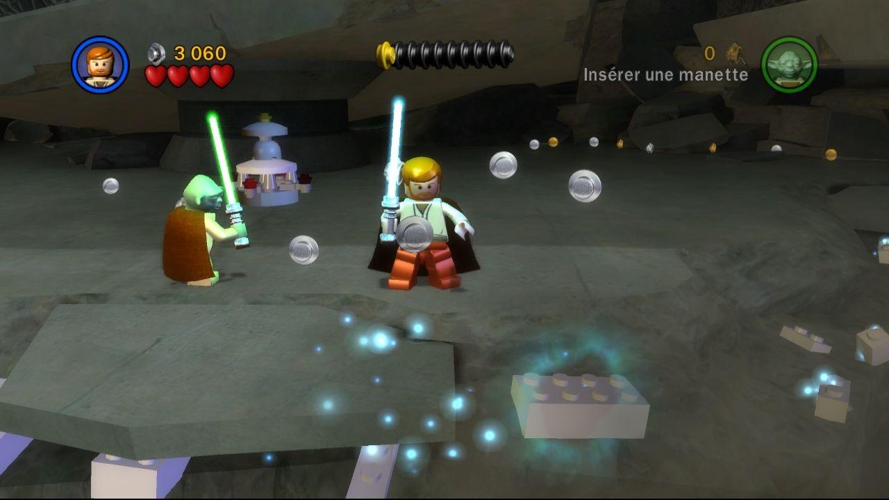 Коды Для Lego Star Wars Android