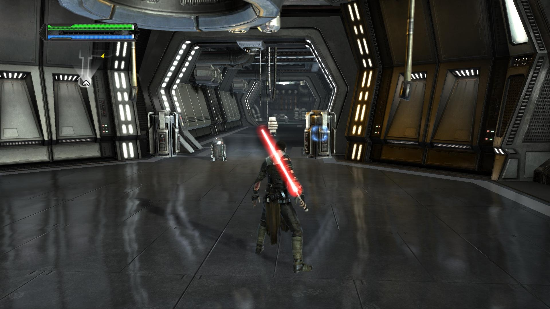 Force Unleashed Ultimate Sith Edition Коды