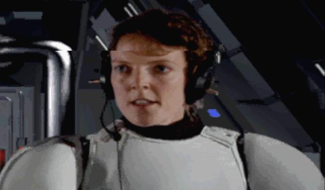 Star Wars: Rebel Assault 2 The Hidden Empire ??? ??????? 21