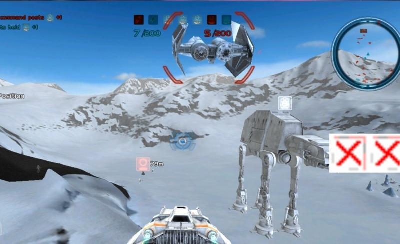 Скачать торрент star wars: battlefront 3 (2015/rus/eng/лицензия.