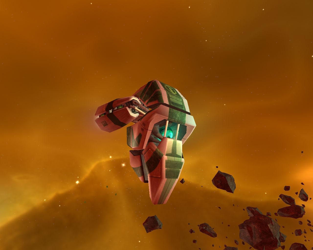 Nexus The Jupiter Incident Коды
