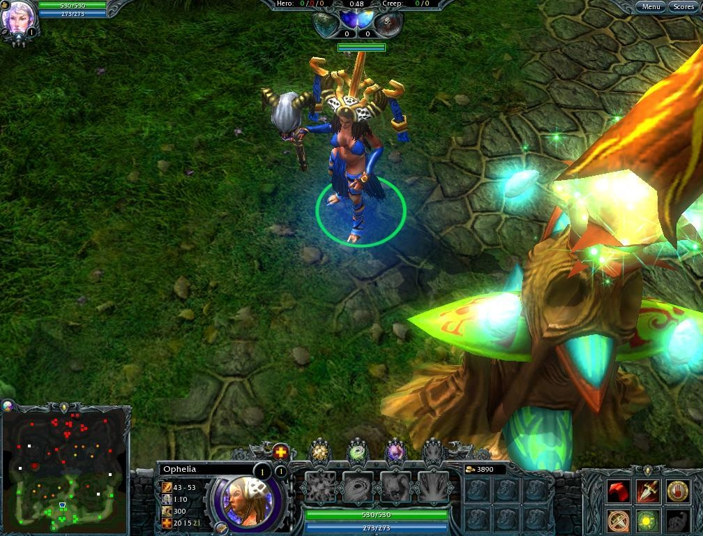 heroes of newerth unranked matchmaking U find matchmaking, public games and casual games in dota style, a shop with sadly way to high ingame coin prices, if u don't want to spend tons of money for buying gold coins recently s2 added the early acess feature making it possible to buy heroes for money to play them before every other player, cause they will get released one month after.