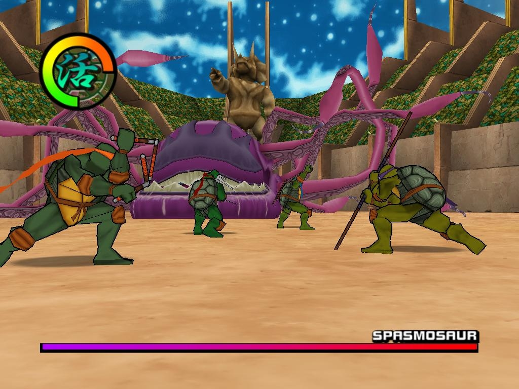 Флеш Игра Запусти Черепаху