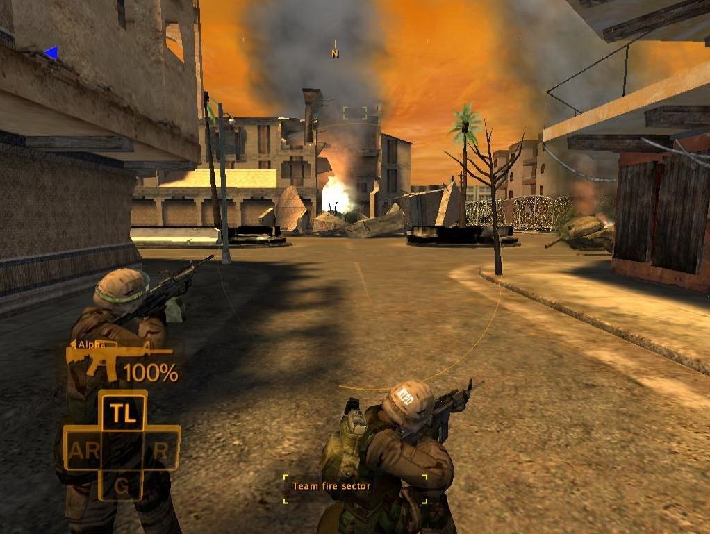 screenshot_full_spectrum_warrior_ten_ham