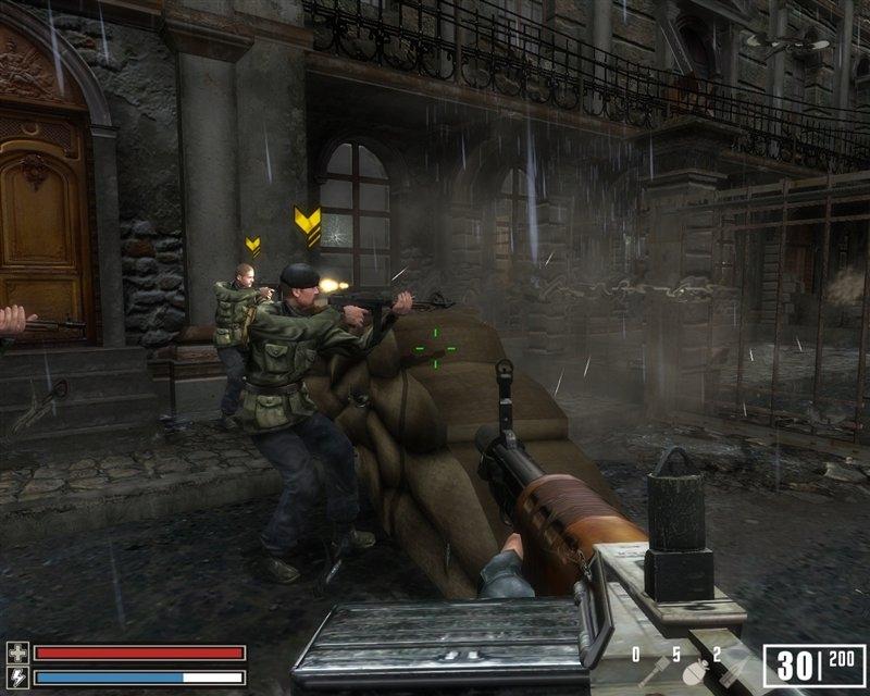 World war ii tcg v126 mod (unlimited energy) apk + data