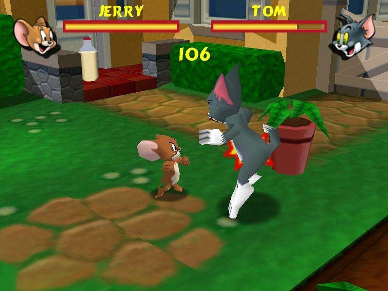 screenshot_tom_jerry_fists_of_fury_2.jpg