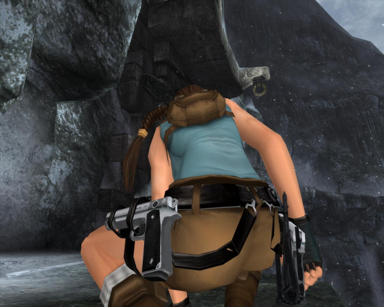 Elves porn vids erotica pictures