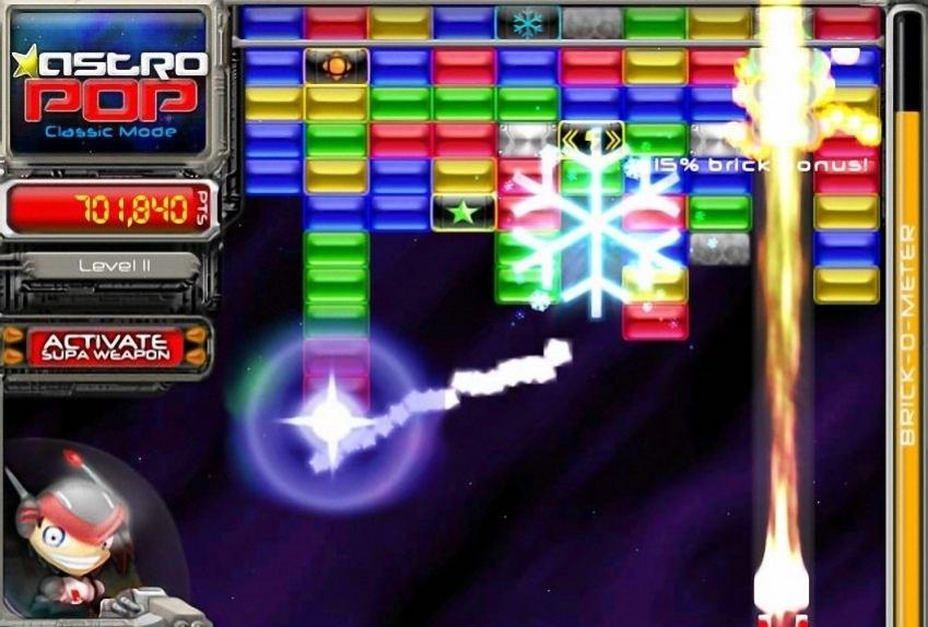 Descargar Juegos De Popcap Games Con Crack