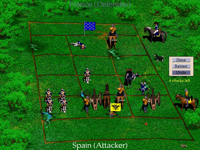 an analysis of the topic of the west as the land of conquest He was the ruler of the land of uruk rome's successes of conquests was largely due to the superior military organization, training and iron clad discipline roles of the catholic church in western civilization has been scrambled with the times past and development of western society.