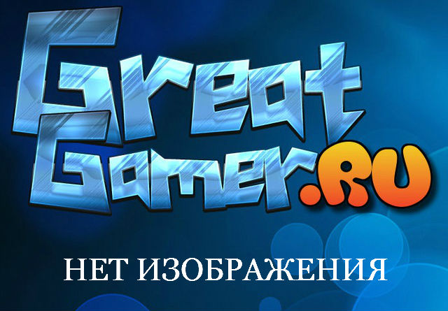 Обложка для игры Ice Age: Continental Drift - Arctic Games