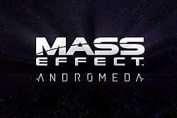Обзор Mass Effect: Andromeda