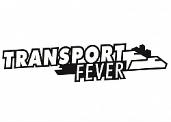Обзор Transport Fever
