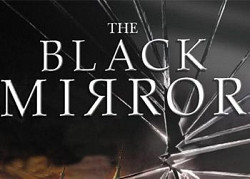 ������� ��� ���� Black Mirror, The