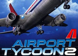 ������� ���� Airport Tycoon 2
