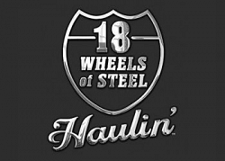������� ���� 18 Wheels of Steel: Haulin'