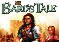 ������� � ���� Bard's Tale, The (2005)