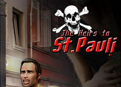 ������� ��� ���� Heirs to St. Pauli, The