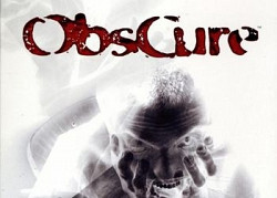 ������� ���� Obscure