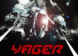 ������� ��� ���� Yager
