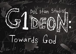 ������� ��� ���� G1Deon: Towards God
