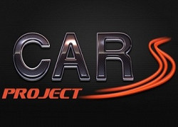 ������� ��� ���� Project CARS