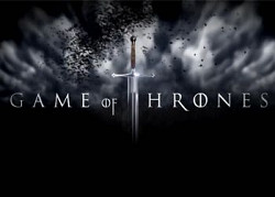 ������� ��� ���� Game of Thrones