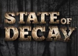 ������� ���� State of Decay