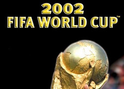 ������� ���� FIFA World Cup 2002