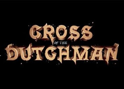 ������� � ���� Cross of the Dutchman