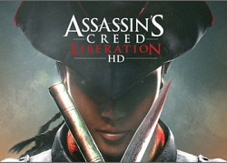 ������� � ���� Assassin's Creed: Liberation HD