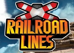 ������� ��� ���� Railroad Lines