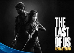 ������� ��� ���� Last of Us: Remastered, The
