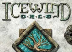 ������� ���� Icewind Dale