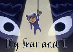 ������� � ���� My Fear and I
