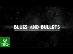 ������� � ���� Blues and Bullets