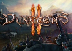 ������� � ���� Dungeons 2