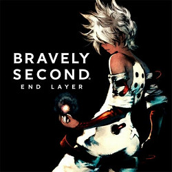 ������� � ���� Bravely Second: End Layer