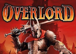 ������� � ���� Overlord
