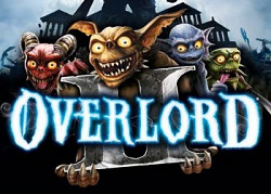 ������� � ���� Overlord 2